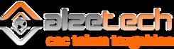 Alzetech CNC